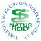 Mitglied im Verband Unabhängiger Heilpraktiker, Mitgliedsnummer: 3820